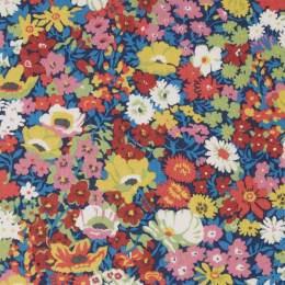Tissu Liberty Fabrics Tana Lawn® Thorpe - 34