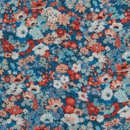 Tissu Liberty Fabrics Tana Lawn® Thorpe Hill - 34
