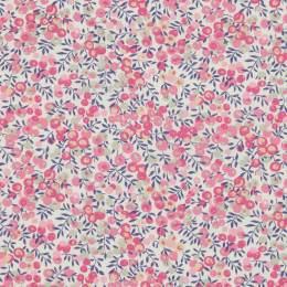 Tissu Liberty Fabrics Tana Lawn® Wiltshire Bud - 34