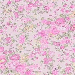 Tissu Liberty Fabrics Tana Lawn® Tatum - 34