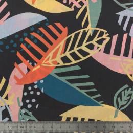 Tissu Liberty Fabrics Tana Lawn® Menphis Trail - 34