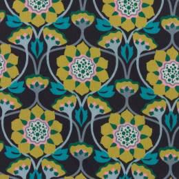 Tissu Liberty Fabrics Tana Lawn® Revival - 34