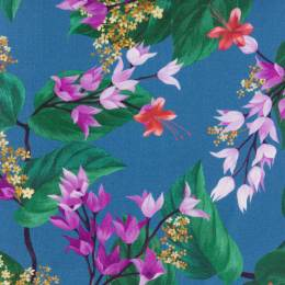 Tissu Liberty Fabrics Tana Lawn® Osterley - 34