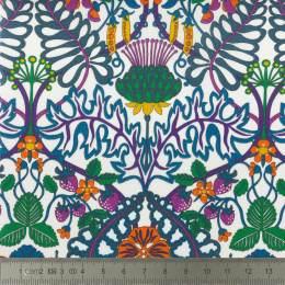 Tissu Liberty Fabrics Tana Lawn® Morris - 34