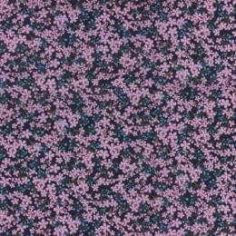 Tissu Liberty Fabrics Tana Lawn® Star anise - 34