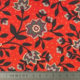 Tissu Liberty Fabrics Tana Lawn® State Room - 34
