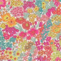 Tissu Liberty Fabrics Tana Lawn® Margaret - 34