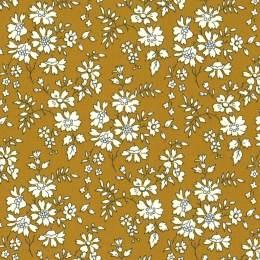 Tissu Liberty Fabrics Tana Lawn® Capel - 34