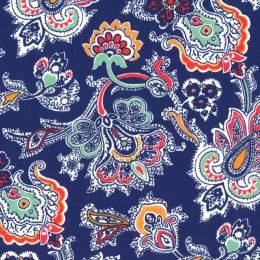 Tissu Liberty Fabrics Tana Lawn® Louis - 34