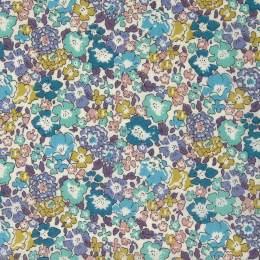 Tissu Liberty Fabrics Tana Lawn® Michele - 34