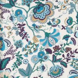 Tissu Liberty Fabrics Tana Lawn® Mabelle - 34