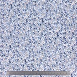 Tissu Liberty Fabrics Tana Lawn® Eloise - 34