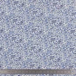 Tissu Liberty Fabrics Tana Lawn® Katie And Millie - 34