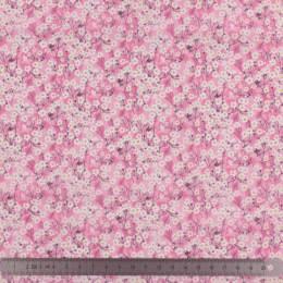 Tissu Liberty Fabrics Tana Lawn® New Mitsi valeria - 34