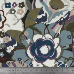 Tissu Liberty Fabrics Tana Lawn® Gatsby Garden - 34