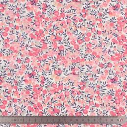 Tissu Liberty Fabrics Tana Lawn® Wiltshire - 34