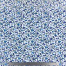 Tissu Liberty Fabrics Tana Lawn® Chamomille Lawm - 34