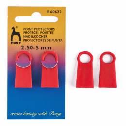 Protège pointe - 346
