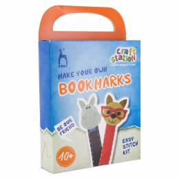 Kit marque-page cheval-chiens - 346