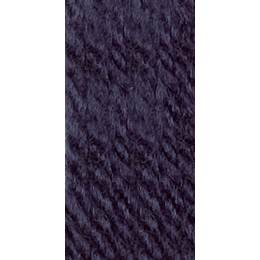 Laine merino 85 10/50g royal - 35