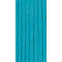 Laine softy merino 10/50g - 35