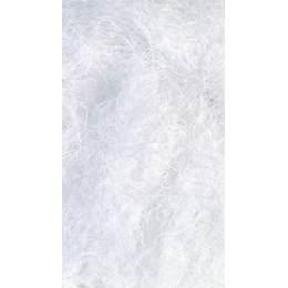 Laine frizzy 10/50g - 35