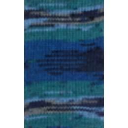 Laine elfin color 10/50g meer - 35