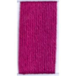 Laine merino mix 10/50g purpur - 35