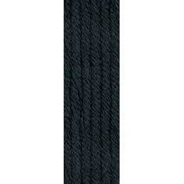 Laine bahia 10/50g schwarz - 35