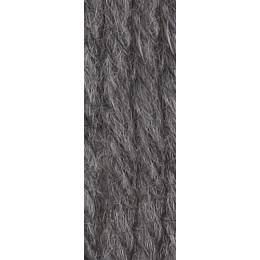 Laine alpha 10/50g grau mel - 35