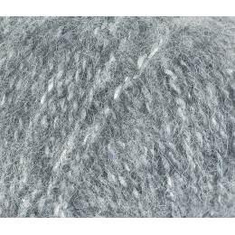 Laine alpaca tweed 10/50g - 35