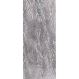 Laine puppengarn 10/50g grau - 35