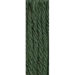 Laine filzi 10/50g oliv - 35