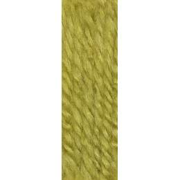 Laine filzi 10/50g birke - 35