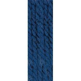 Laine filzi 10/50g jeans - 35