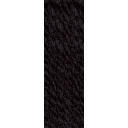Laine filzi 10/50g schwarz - 35