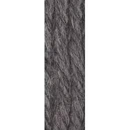 Laine filzi 10/50g grau - 35