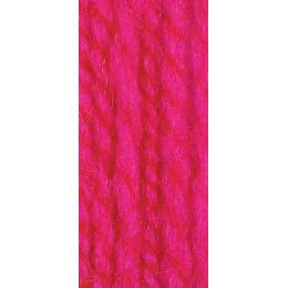 Laine filzi 10/50g pink - 35