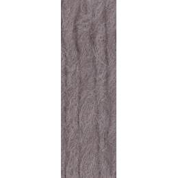 Laine filzi 10/50g - 35