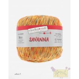 Savanna 10/50g afrika - 35