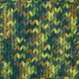 Laine semira color 5/100g - 35