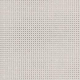 Canevas plastique unifil 30/46cm - 367