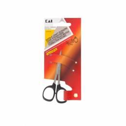 Ciseaux kaï courbe pour travaux minutieux 10 cm - 378