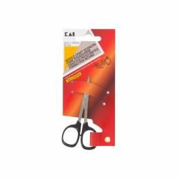 Ciseaux kaï pour travaux minutieux 10 cm - 378