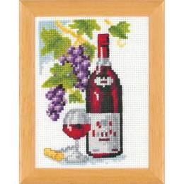 Kit miniature vin - 4