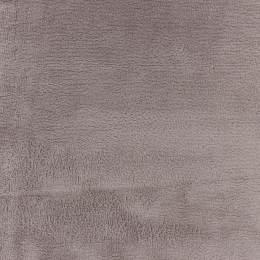 Tissu éponge microfibre bambou lavande - 401
