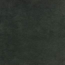 Tissu éponge microfibre bambou gris foncé - 401