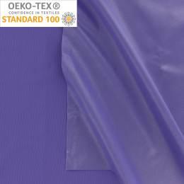 Tissu pul imperméable violet - 401