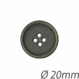 Bouton homme - 408
