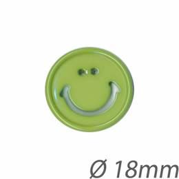 Smile - 408